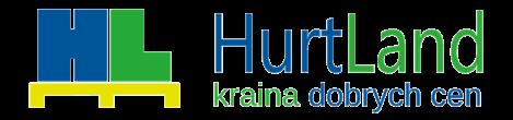 HURTLAND -hurtownia budowlana