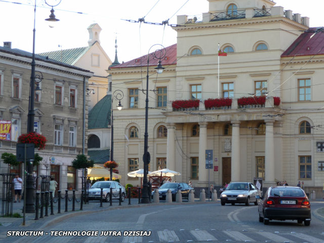 Lublin.Poland.01.jpg