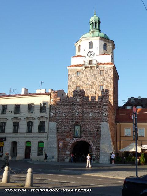 Lublin.Poland.02.jpg