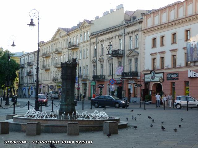 Lublin.Poland.03.jpg