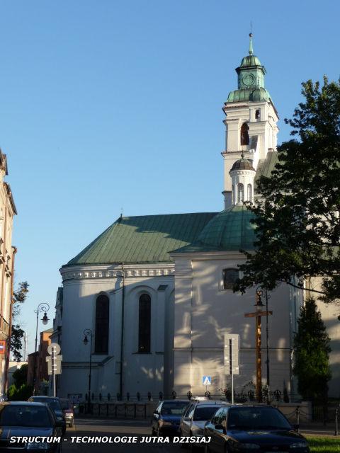 Lublin.Poland.04.jpg
