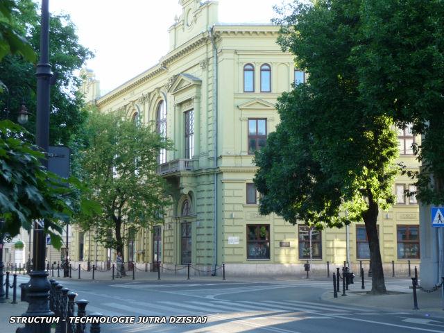 Lublin.Poland.06.jpg