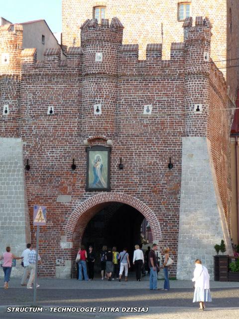Lublin.Poland.5.jpg