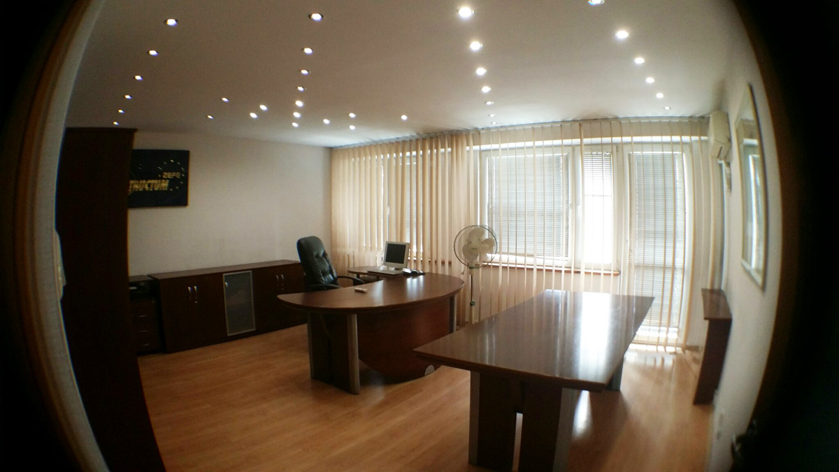 tani lokal biurowy - mieszkanie w Lublinie