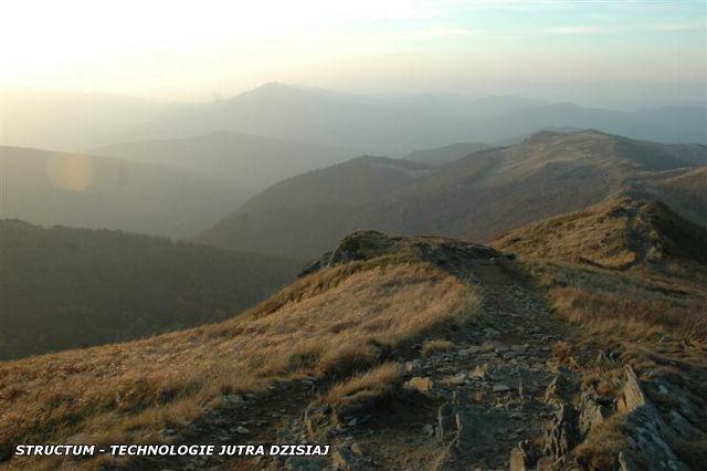 analizy i ekspertyzy dla obszarów chronionych Natura 2000