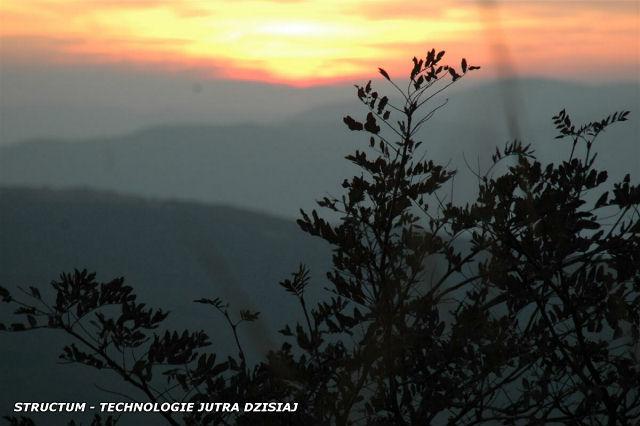 raporty i oceny oddziaływania na środowisko - Natura 2000