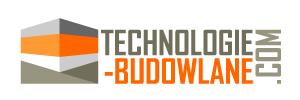 NOWOCZESNE TECHNOLOGIE BUDOWLANE