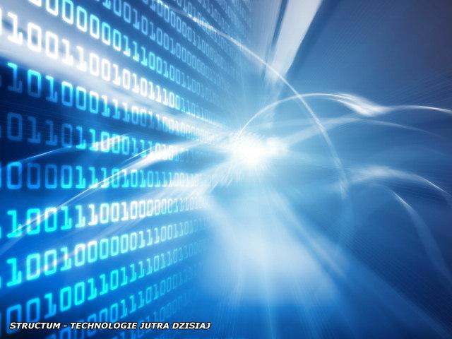 nowoczesne technologie internetowe