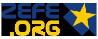 ZEFE- pozyskiwanie funduszy europejskich