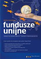 pozyskiwanie funduszy europejskich