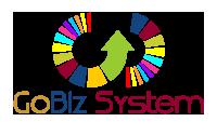 GoBiz System