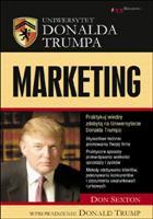 marketing firmy innowacyjna reklama