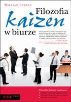 kaizen - strategia firmy