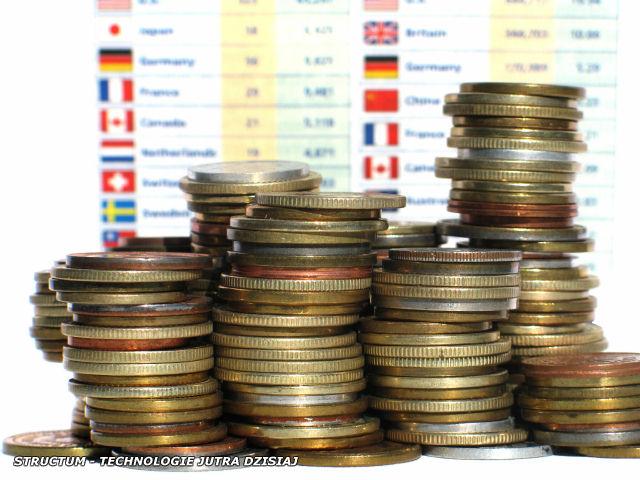 studia wykonalności - pozyskiwanie funduszy europejskich