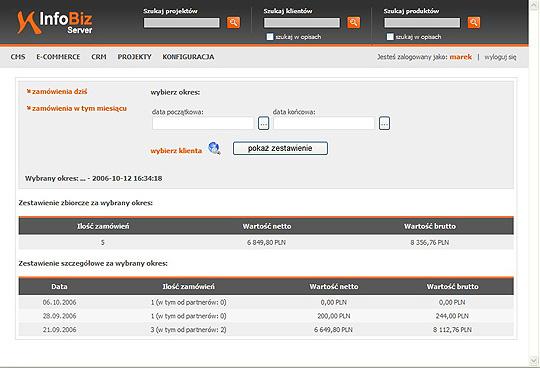 http://www.structum.pl/informatyka/infobiz/540/projekty.raporty.cms.commerce.jpg
